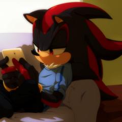 Fox_Mimika