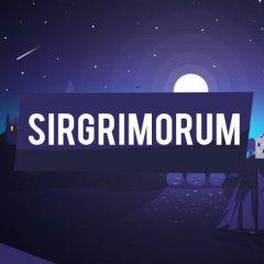 Sirgrimorum