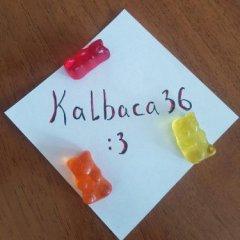 Kalbaca36