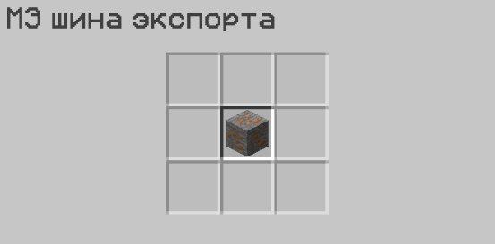 101.jpg.e5a151e1b5da761826d86561cd1c66d4.jpg