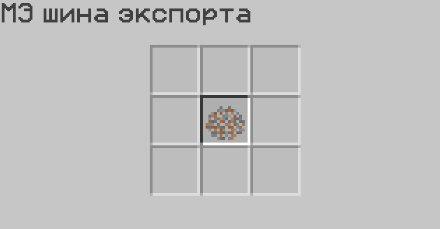 202.jpg.3282280e29c98e0ac22b65ad57724440.jpg