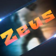 TheZeus