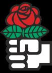 Союз Социал Демократов Классика
