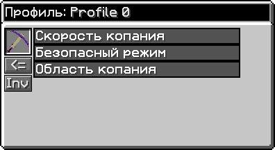 34.jpg.d1cc24ee2320e812dfa4d4830a51f04c.jpg