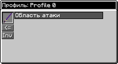 39.jpg.dd1bab3ed65afc2ab28eae548fb3e18e.jpg