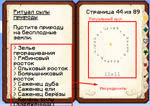 blob.png.1750f9e7666cae3f125dc929ad3b65dd.png