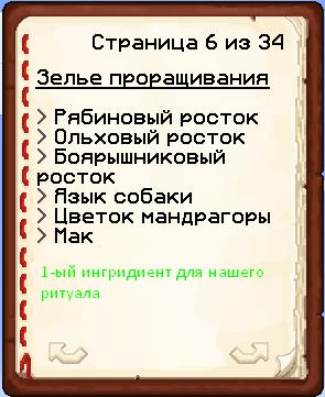 blob.png.9dfba749e2561dd136e38302231759e4.png