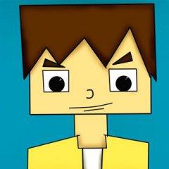 Minecraftov