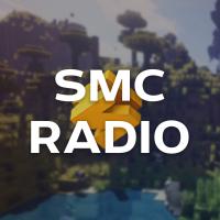 Радио SMC