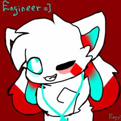 x_Engineer_x