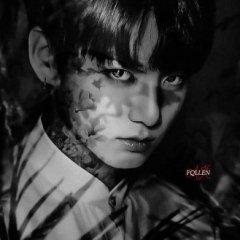 Jungkook__