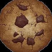 Mr_Snowcookie