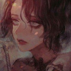 Saya_Moon