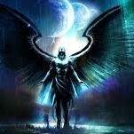 Lucifer1994