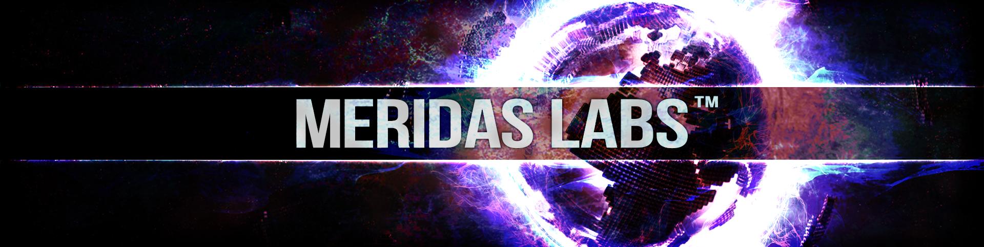 Meridas Labs™
