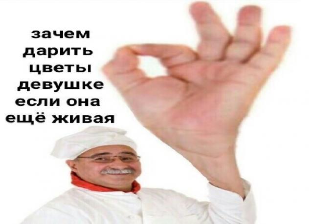 image.thumb.png.ff41b01f0baf82aead022205028d0001.png