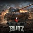 Любители World of Tanks Blitz