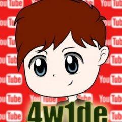Nick_Wide