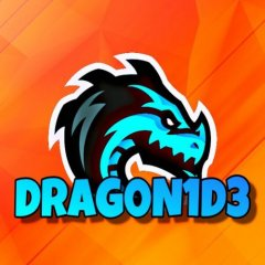 DraG0N1D3
