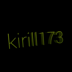 Kirill173