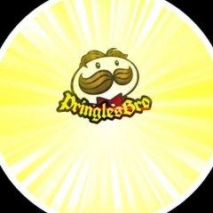 PringlesBro