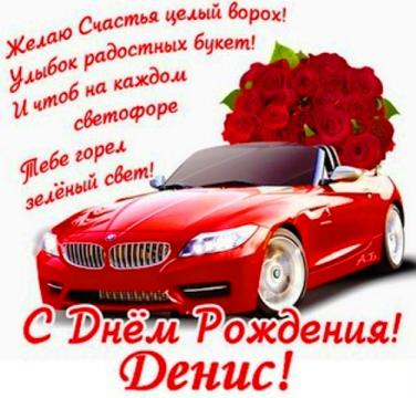 image.thumb.png.e0af2ce0fb155b86c125e7203c52dc72.png