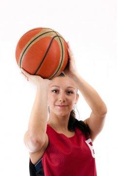 brosok-v-basketbole-683x1024.thumb.jpg.9da413dddf3ee4bfcc766a436d117fbc.jpg