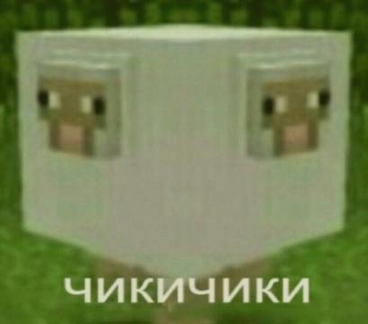image.thumb.png.9a2d7af9d21e8da0c80e20ec2a95a4e3.png