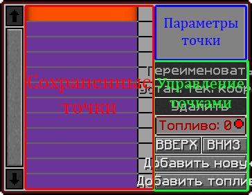 113.jpg.2d5edda0da7749d53e911da94ba1c44f.jpg