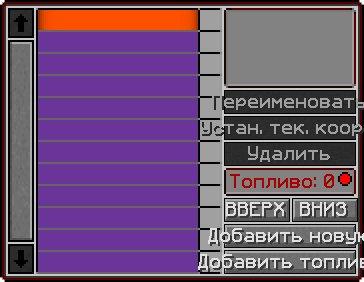 114.jpg.a2cc372c4db9c71c08c082966e7efd98.jpg