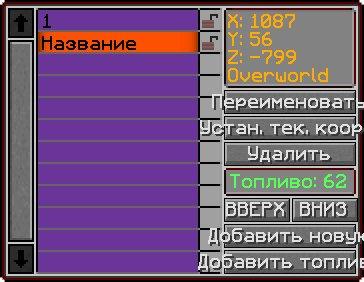 115.jpg.261aa845166835e717c57b873409b465.jpg