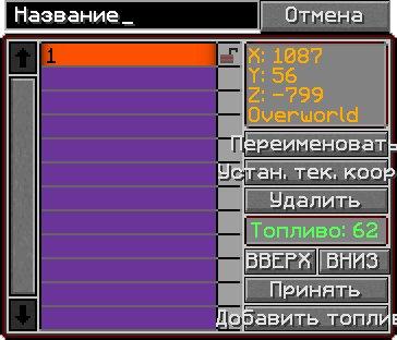 116.jpg.107137375184d006739afacc6bf66f2c.jpg