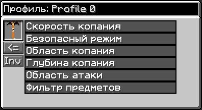 123.jpg.16eccc8f11c14c85d3a107293c6d94c0.jpg