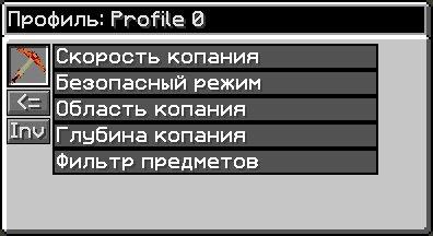 125.jpg.8b4dda9ed0d90229d87679d67f1a1745.jpg