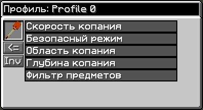 126.jpg.6942e22d6b1a5ae70d3a9d57075f79e1.jpg