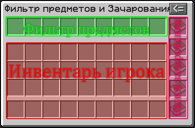 128.png.c2b468c22cd292ce74c29e2951e20b1e.png