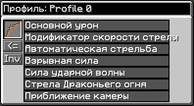 130.jpg.e0f11ac26ef7f22536d1ab069ae8f58b.jpg