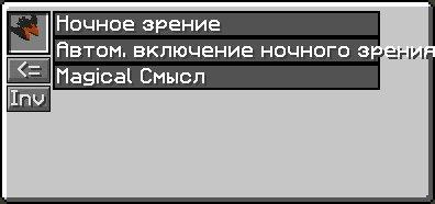 131.jpg.51e95d3e871199be37e745e7ee053e42.jpg