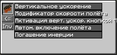132.jpg.ad907a40e952f3e38ce0c3f8b3cb6fed.jpg