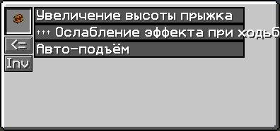 134.jpg.5c16a5d113ee3c9bb5fc97803337fac6.jpg