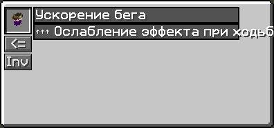 136.jpg.ae8a481671ed20e655bf3bf60eb864e4.jpg