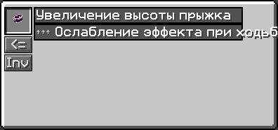 137.jpg.49d8b377f906852bc86d1c7723ca3a49.jpg