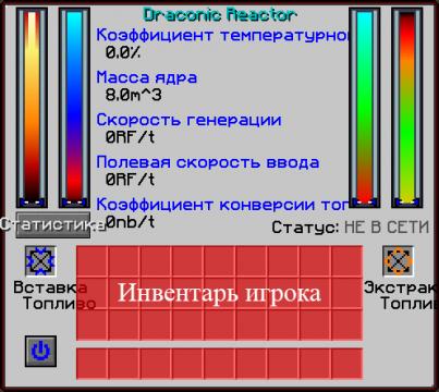 145.thumb.png.1dd2b623215182805866841b25c00c8c.png
