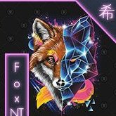 FoxNT