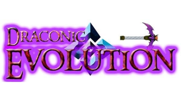 Draconic-Evolution-Mod-for-Minecraft-1_10.2.jpg.b133bf2e8cdc1a4d27bb73566f21b241.jpg