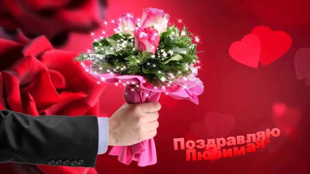image.thumb.png.0d8670e6900e7a834fd1e647d146f1fa.png
