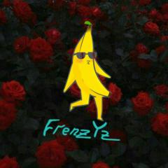 FrenzYz