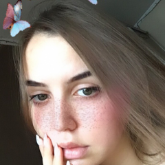 _delimozan_