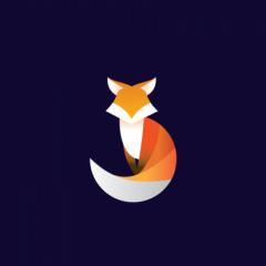 Aksinia_Fox