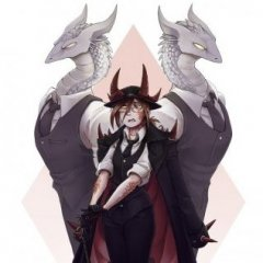 Lord_Tenebris